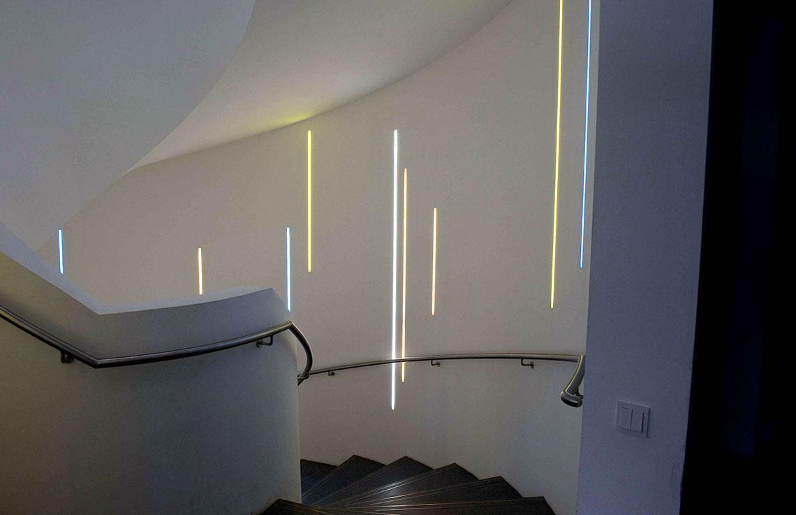perschl perschl lichttechnik. Black Bedroom Furniture Sets. Home Design Ideas